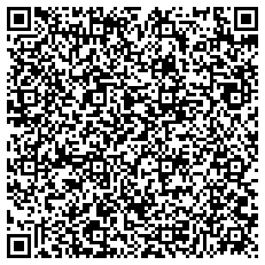 QR-код с контактной информацией организации Технологический синтез, ООО
