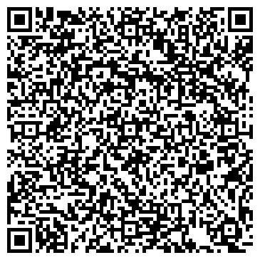 QR-код с контактной информацией организации Лукойл - Одесский НПЗ, ОАО