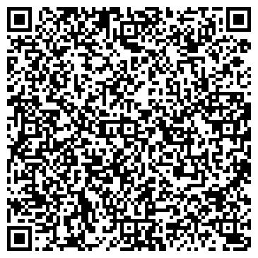 QR-код с контактной информацией организации Минерал Сервис, ООО