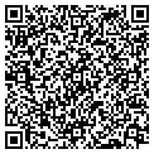 QR-код с контактной информацией организации Импексинвест, ООО