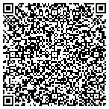 QR-код с контактной информацией организации АгроЗамекс, ЧП