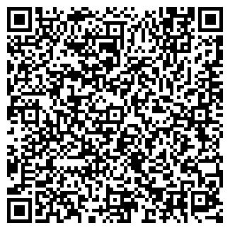 QR-код с контактной информацией организации Зорба, ООО