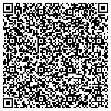 QR-код с контактной информацией организации Экспрессхимпоставка,ЧП