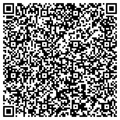 QR-код с контактной информацией организации Общество с ограниченной ответственностью ООО НПО «Укрспецоборудование»