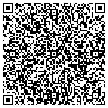 QR-код с контактной информацией организации Юж-Побут24, ООО