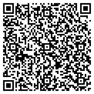 QR-код с контактной информацией организации Азовхимсервис, ООО