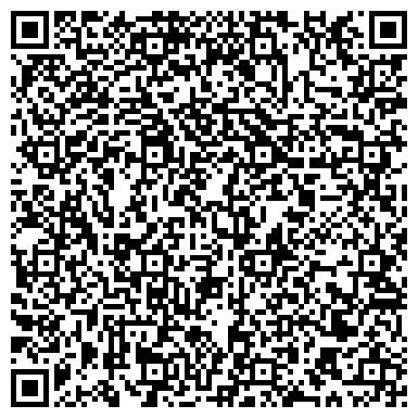 QR-код с контактной информацией организации Шостак К.В. СПД