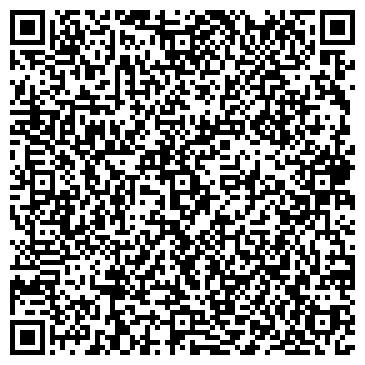 QR-код с контактной информацией организации МиР, Корпорация