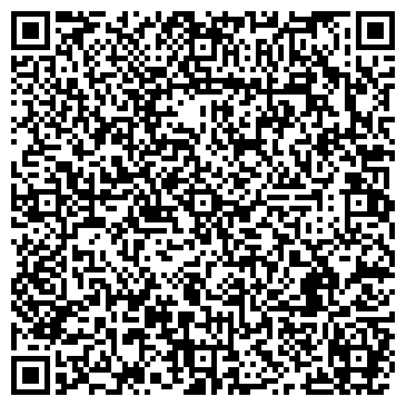 QR-код с контактной информацией организации Феникс ЭКО, ЧП