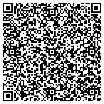 QR-код с контактной информацией организации Кар-мен, ООО