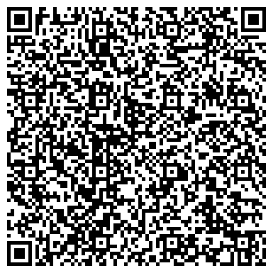 QR-код с контактной информацией организации Украинсая Агро Промышленная Группа Стан, ООО
