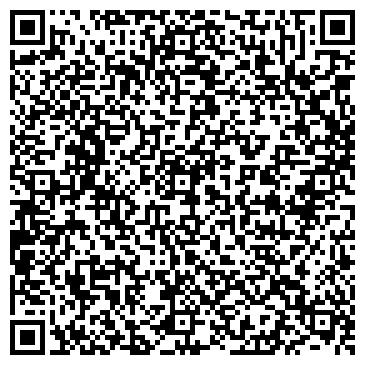 QR-код с контактной информацией организации ЗПИ, ООО