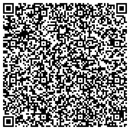 QR-код с контактной информацией организации Эссо бизнес инт лимитед,Представительство(Esso Business Int.Limited),