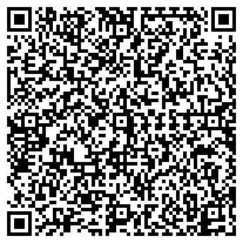QR-код с контактной информацией организации Ельза, ЧП