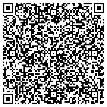 QR-код с контактной информацией организации Дехтярев, ЧП