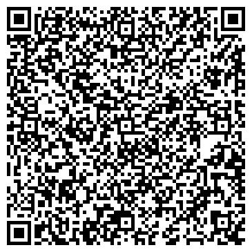 QR-код с контактной информацией организации Земляков А. Н., СПД
