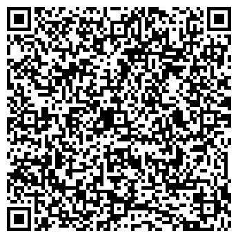 QR-код с контактной информацией организации Биофудфарм, ООО