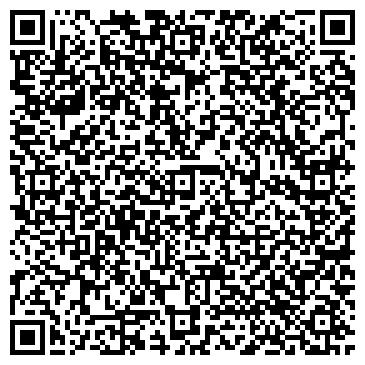 QR-код с контактной информацией организации Лобанов, ЧП