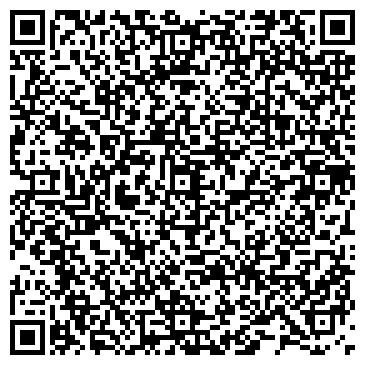 QR-код с контактной информацией организации Смолы, ГП