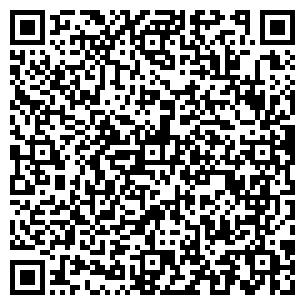 QR-код с контактной информацией организации Атей - плюс, ЧП