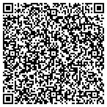 QR-код с контактной информацией организации Силкарбон Украина, ООО