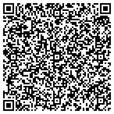 QR-код с контактной информацией организации Центр управления, ООО