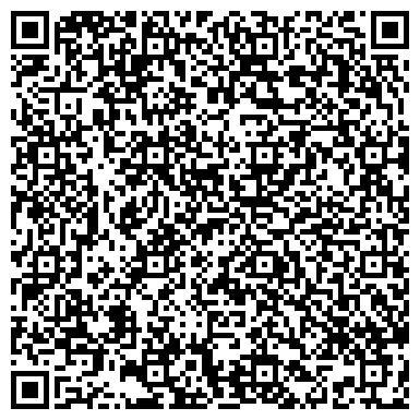 QR-код с контактной информацией организации Тииран Лтд, ООО ПКФ