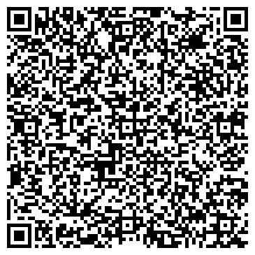 QR-код с контактной информацией организации Семфлекс Индастриз Украина, ООО