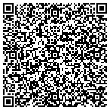 QR-код с контактной информацией организации Мир Классической Музыки, ЧП