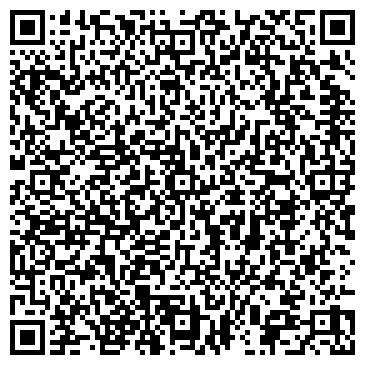 QR-код с контактной информацией организации Ариан-2001, ООО