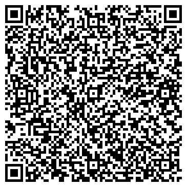 QR-код с контактной информацией организации Лавриненко, ЧП