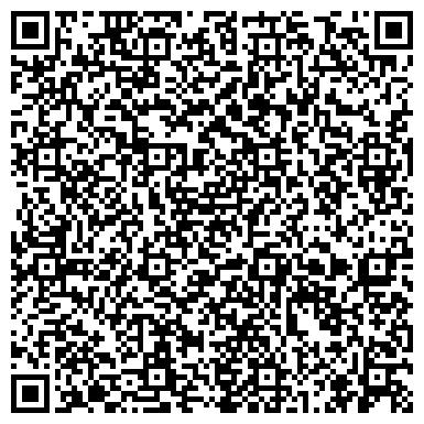 QR-код с контактной информацией организации Трансстандарт, ЧП