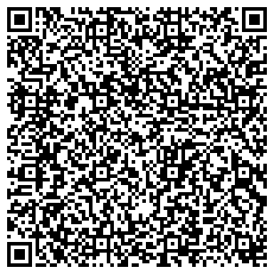 QR-код с контактной информацией организации Кличковский, СПД
