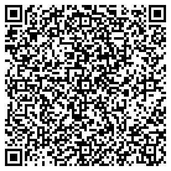 QR-код с контактной информацией организации Кислородный завод, ПАО