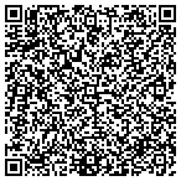 QR-код с контактной информацией организации Freon-ukr, СПД (Coffee-ukr)