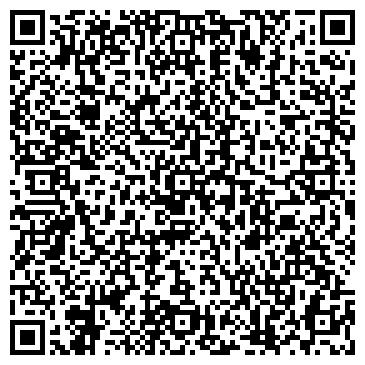 QR-код с контактной информацией организации Фреон Торг, ЧП