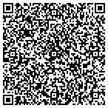 QR-код с контактной информацией организации Косиков И., ЧП