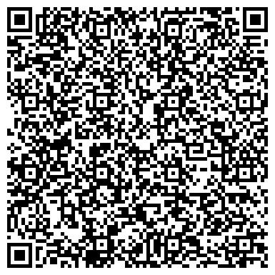 QR-код с контактной информацией организации Спот Технолоджис(Spot colour ),ООО