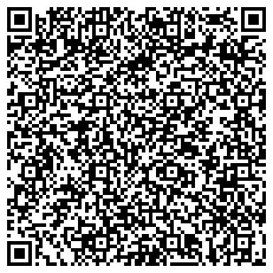 QR-код с контактной информацией организации Инвестком Груп, ООО