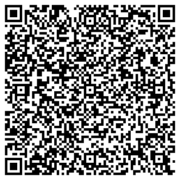 QR-код с контактной информацией организации Дело и развитие, ЧП