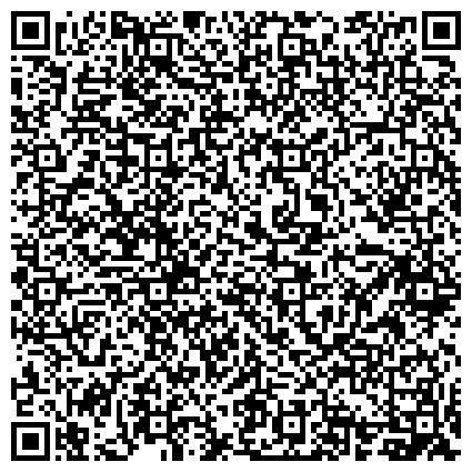 QR-код с контактной информацией организации Газтехприбор, ООО (газтехприбор, производственно инвестиционная компания)