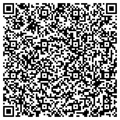"""QR-код с контактной информацией организации ООО Компания """"Паритет-Зернопродукт"""""""