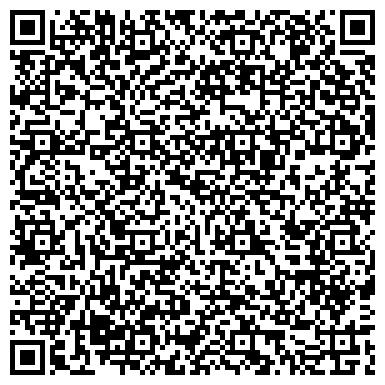 QR-код с контактной информацией организации Дистиллированная вода, Интернет-магазин