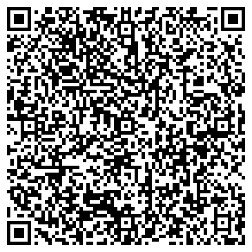 QR-код с контактной информацией организации Неографит, ЧП