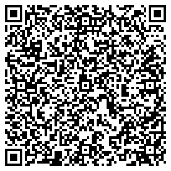 QR-код с контактной информацией организации Низал, ЧП