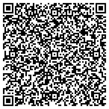 QR-код с контактной информацией организации Укрполимербетон,ООО