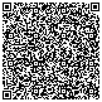 QR-код с контактной информацией организации ПОТРЕБИТЕЛЬСКО-ЗАГОТОВИТЕЛЬНОЕ СБЫТОВОЕ ПОТЕРБИТЕЛЬСКОЕ ОБЩЕСТВО УРЮПИНСКОГО РАЙОНА