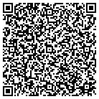 QR-код с контактной информацией организации Yamaha, ЧП