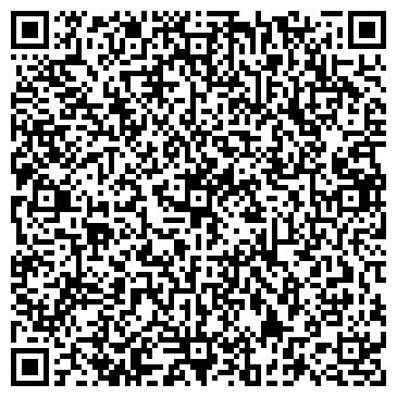 QR-код с контактной информацией организации Укрстроймаш, ООО