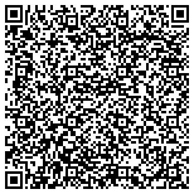 QR-код с контактной информацией организации Металлист Стрыйский завод, ОАО